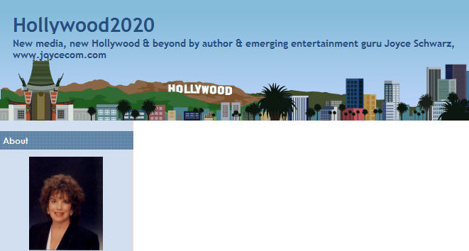 Hollywood2020banner