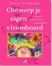 Dutchbook2