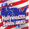 Hollywood2020salutes