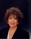 Joyce_business_photo_6